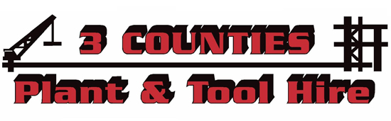 3 counties plant and tool hire